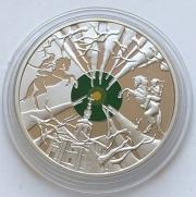Мужские наручные часы Сатурн СССР позолоченные