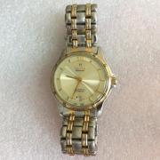 Наручные швейцарские часы Olma automatic 25 jewels