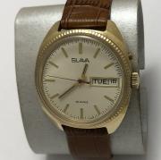 Наручные часы Slava made in USSR крутые