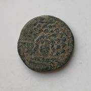Наручные мужские часы Ракета Балтика белые СССР позолоченные