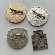 Мужские наручные часы Ракета СССР Санкт Петербург