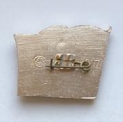 Командирские часы Восток Амфибия СССР водолаз автоподзавод
