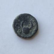 Мужские наручные часы Полет СССР редкие 17 камней