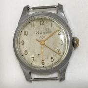 Мужские наручные часы Ленинград из СССР