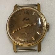 Мужские наручные часы ЗИМ СССР