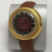 Мужские наручные часы Ракета из СССР