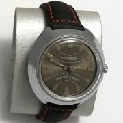 Мужские наручные часы Полет СССР надежные