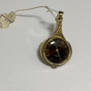 Мужские наручные часы Столичные из СССР