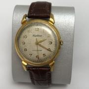 Наручные мужские часы Кировские СССР редкие