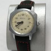 Мужские наручные часы Ракета СССР для слепых