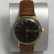 Мужские наручные часы Полет СССР 2209