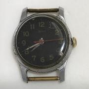 Мужские наручные часы ЗИМ советские редкие