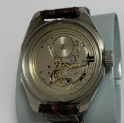 Наручные мужские часы Слава СССР в редком исполнении