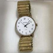 Мужские наручные часы Seconda СССР редкая версия