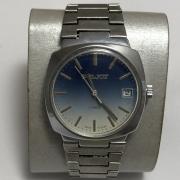 Наручные мужские часы Полет от президента Украины