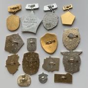Наручные мужские часы Ракета СССР