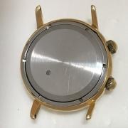 Наручные мужские часы Ракета СССР антимагнитные