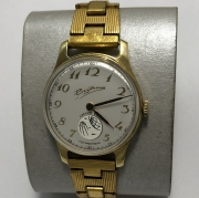 Мужские наручные часы Спутник СССР