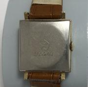 Медаль СССР За доблестный труд в ВОВ