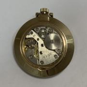 Мужские наручные часы Corsar СССР (Ракета 2609 НА) в позолоте