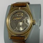 Командирские часы Восток малые с браслетом