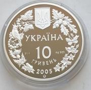 Мужские наручные часы Cornavin de luxe СССР редкие 23 камня