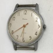 Мужские наручные часы Весна из СССР