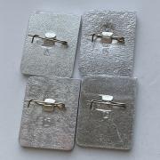 Мужские наручные часы Ракета красивые эпохи СССР