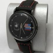 Мужские наручные часы Ракета редкие времен СССР