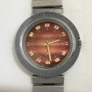 Мужские наручные часы ЗИМ СССР 60 лет СССР