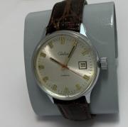 Мужские наручные часы Полет Прикордонна служба України