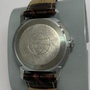 Мужские наручные часы Poljot USSR черные