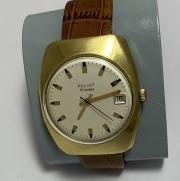 Старинные средневековые монеты № 6 - боратинки и солиды 5 шт