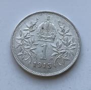 Мужские наручные часы Ракета СССР города мира серебристые позолоченные