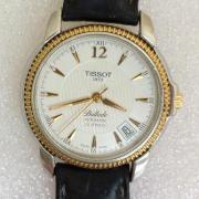 Мужские швейцарские часы Tissot Ballade automatic