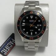 Наручные мужские часы Pacific S1017 премиум