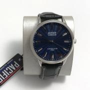Наручные мужские часы Pacific S 2043