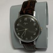 Командирские часы водонепроницаемые красивые