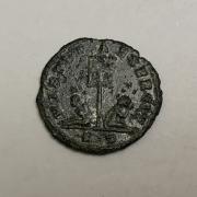 Наручные мужские часы Слава СССР с двумя календарями