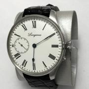 Мужские наручные швейцарские часы Longines 1937 года