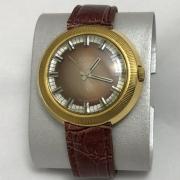 Наручные мужские часы Ракета СССР 17 камней