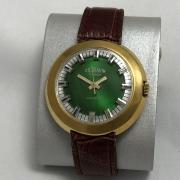 Мужские наручные часы Ракета CORNAVIN СССР