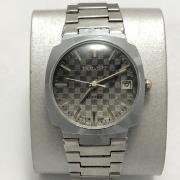 Мужские наручные часы Полет СССР шахматы