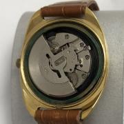 Мужские наручные часы Свет 16 камней СССР