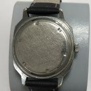 Мужские наручные Часы Orient механика интересные