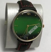 Мужские наручные часы Заря СССР редкие