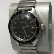 Мужские наручные часы Заря СССР красивые
