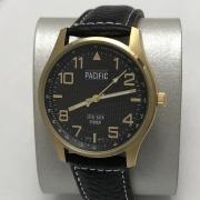 Наручные мужские часы Pacific S 2030