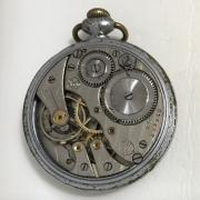 Мужские наручные часы Ракета СССР недорого