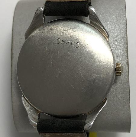 Швейцарские часы женские наручные каталог цены